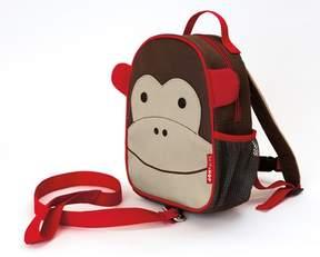 Skip Hop Monkey Zoo Safety Harness