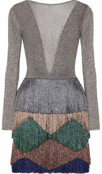 Net A Porter Dresses 2017 Popsugar Fashion