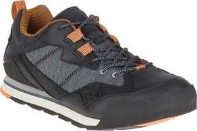 Merrell Burnt Rock Sneaker (Men's)