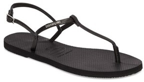 Havaianas Women's You Riviera Sandal