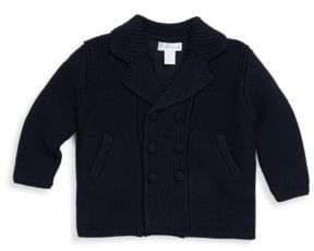 Ralph Lauren Baby's Wool Sweater