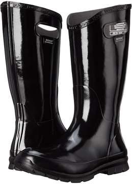 Bogs Berkeley Women's Rain Boots