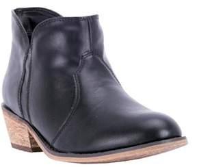 Dingo Women's Socorro Di8970 Ankle Boot.