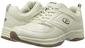 Propet Eden Women's Shoes