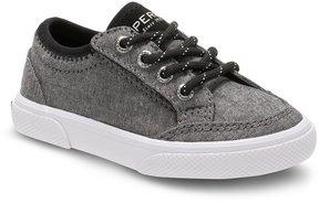 Sperry Boys' Deckfin Jr. Sneakers