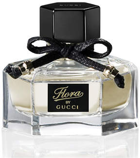 Flora by Gucci Eau de Toilette, 1 oz