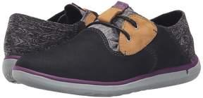 Merrell Duskair Smooth Women's Slip on Shoes