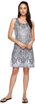 Aventura Clothing Hollis Dress Women's Dress