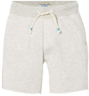 Scotch Shrunk Pool Side Knit Shorts