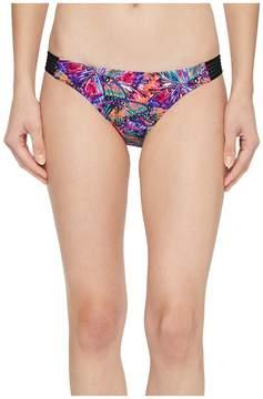 Body Glove Fly Surfrider Bottoms Women's Swimwear
