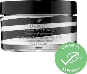 boscia Charcoal Pore Pudding Intensive Wash-Off Treatment