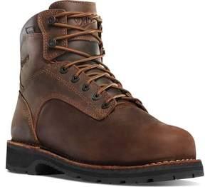 Danner Workman 6 Alloy Toe Work Boot (Men's)