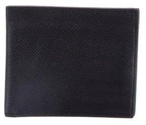 Hermes 2016 Epsom MC2 Copernic Wallet