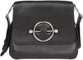 J.W.Anderson Crossbody Bags Crossbody Bags Women