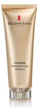 Elizabeth Arden Ceramide Purifying Cream Cleanser-4.2 oz