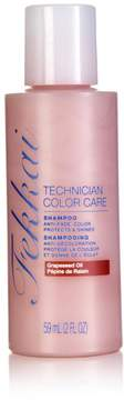 Frederic Fekkai Technician Color Care Shampoo - Travel