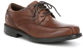 Rockport Men's Style Leader 2 Lace Up Shoes