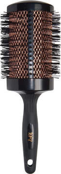Fromm 1907 Copper Thermal Brush