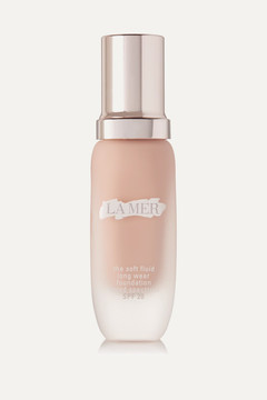 La Mer - Soft Fluid Long Wear Foundation - Bisque, 30ml