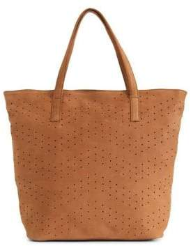 DAY Birger et Mikkelsen And Mood Nelly Leather Tote