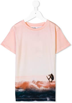 Molo Raul T-shirt