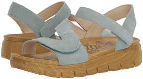 Alegria Anah Women's Shoes