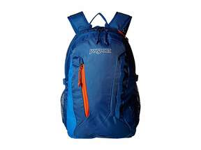 JanSport Agave Backpack Bags