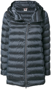 Colmar Odyssey padded jacket