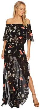 Flynn Skye Miranda Maxi Dress Women's Dress