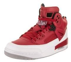 Jordan Nike Men's Spizike Basketball Shoe.