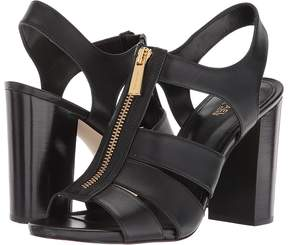 MICHAEL Michael Kors Damita Sandal Women's Sandals