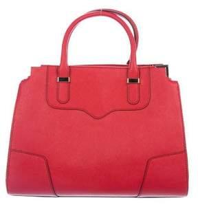 Rebecca Minkoff Leather Amorous Bag