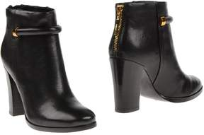 AERIN Ankle boots