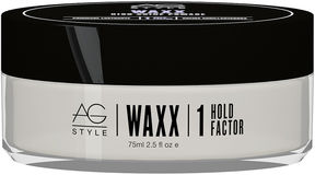 AG Jeans Hair Waxx Glass Pomeade - 2.5 oz.