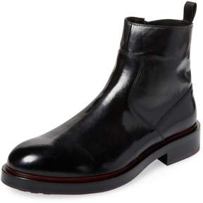 Antonio Maurizi Men's Inside Leather Boot