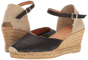Toni Pons Costa-5 Women's Shoes