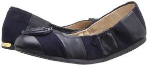 Tommy Hilfiger Emi 2 Women's Shoes