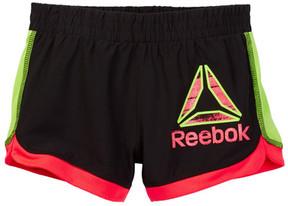 Reebok Jogging Short (Big Girls)
