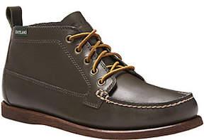 Eastland Men's Leather Boots - Seneca