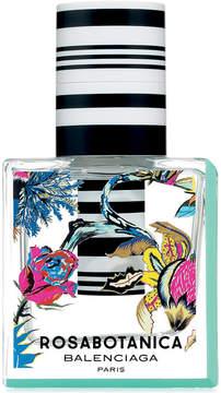 Balenciaga Rosabotanica Eau de Parfum, 1.7 oz