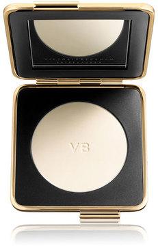 Estée Lauder Limited Edition Victoria Beckham x Esté;e Lauder Skin Perfecting Powder