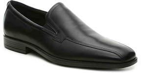 Ecco Men's Edinburgh Slip-On