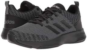 adidas CF Executor Men's Lace up casual Shoes