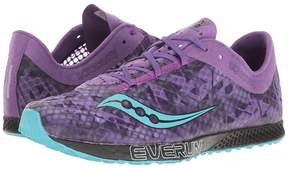 Saucony Endorphin Racer 2 Women's Shoes