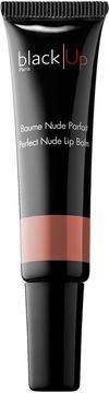 black'Up Perfect Nude Lip Balm