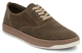 Lucky Brand Mens Parkes Fashion Sneaker Shoe.