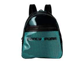 Puma x Fenty by Rihanna Clear Backpack