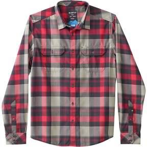 Kavu Ken Tucky Shirt