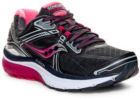 Saucony Omni 15 Running Shoe - Narrow Width