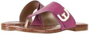 Sam Edelman Barry Women's Sandals